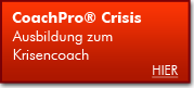 button_red_coachpro_crisis