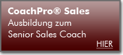 button_red_coachpro_sales