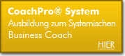 button_yellow_coachpro_system